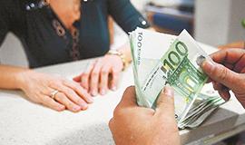 Ποιες επιχειρήσεις δικαιούνται άμεση επιστροφή του ΦΠΑ