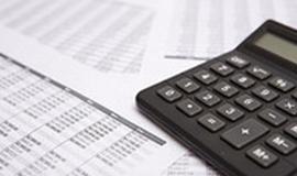 Πώς θα φορολογούνται οι παροχές σε είδος - Ολόκληρο το κείμενο της εγκυκλίου