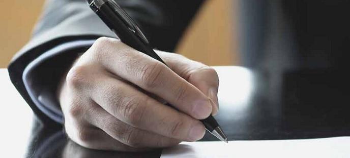 Τελευταίες τροποποιήσεις στο νόμο περί Ανωνύμων Εταιρειών