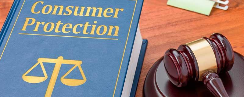 Τελευταίες τροποποιήσεις στο νόμο περί Προστασίας Καταναλωτή