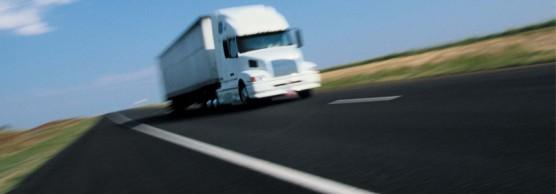 Πρόσθετες διευκρινίσεις σχετικά με τη φορολογική μεταχείριση των Ιδιότυπων Μεταφορικών Εταιρειών