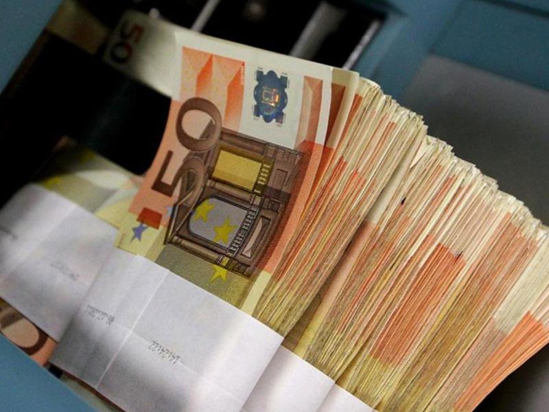 Ρυθμίσεις του νέου Κώδικα Δεοντολογίας των Τραπεζών
