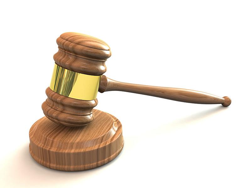 Αλλαγή στο Νόμο για την φοροδιαφυγή - Βαριές ποινές