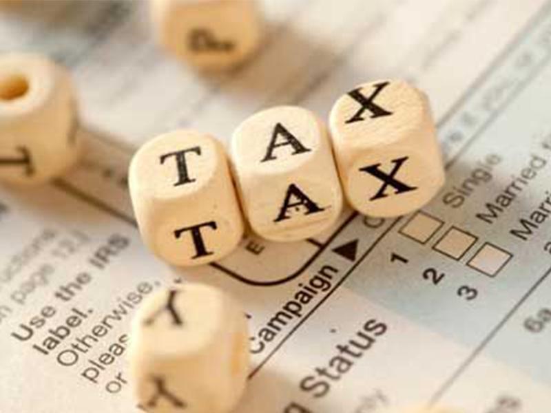 Αλλαγές στον Κώδικα Φορολογίας Εισοδήματος & στις συναλλαγές με ηλεκτρονικό τρόπο
