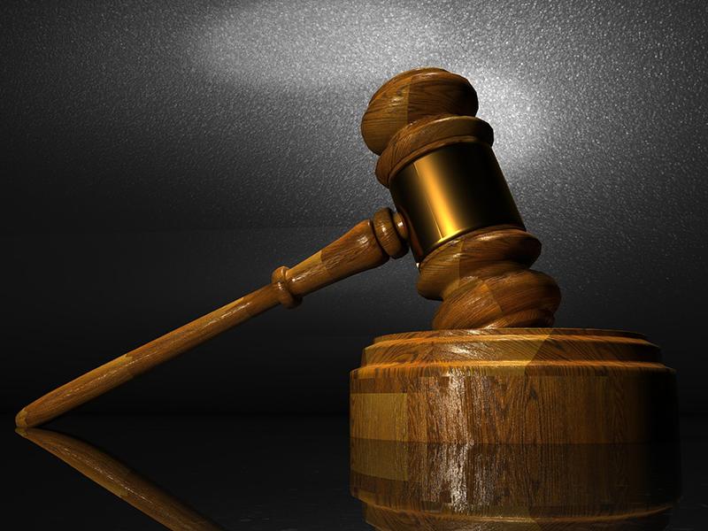 Ανίσχυρες οι διατάξεις του Ν. 4092/2012 περί ανωτάτου ορίου ικανοποίησης λόγω ψυχικής οδύνης που καταβάλλει το Επικουρικό Κεφάλαιο