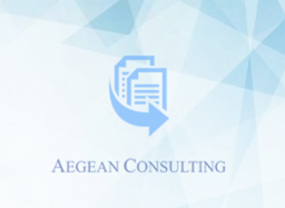 aegeanconsulting-listing_new-1-1