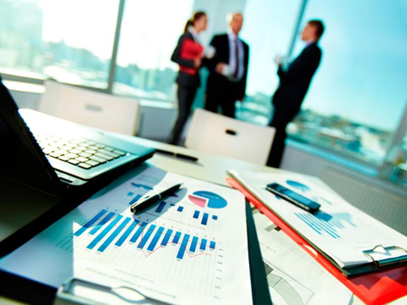 ΣτΕ Συνταγματική η αύξηση του Ειδικού Φόρου Ακινήτων, από το 3% στο 15%, στις οffshore εταιρείες
