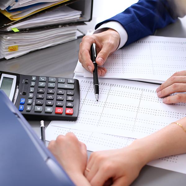 Νέα εφαρμογή για την αυτόματη επιστροφή ΦΠΑ